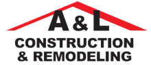 A&L Construction and Remodeling