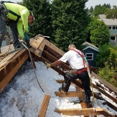 Demolition Contractors Portland Oregon a&l construction
