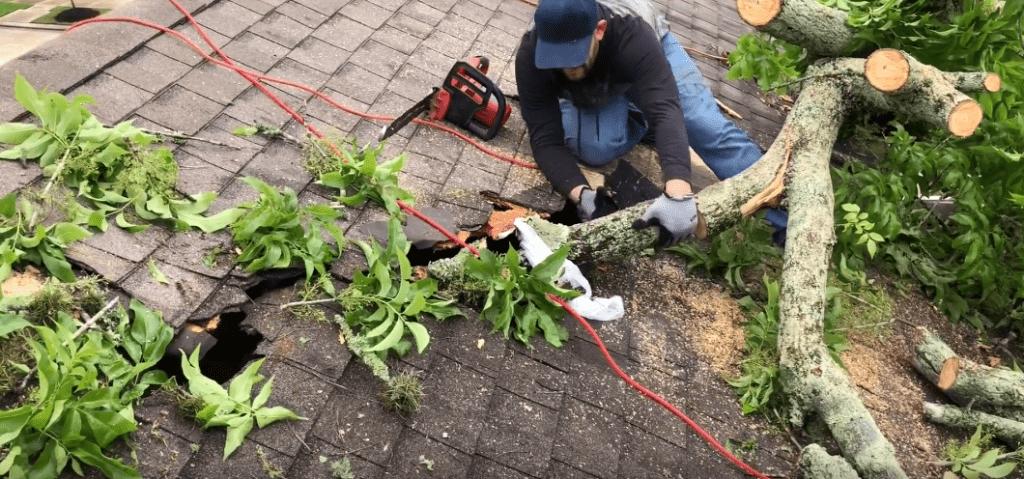 home restoration services portland oregon
